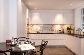 kitchen splashback ideas options designs amp inspiration gallery