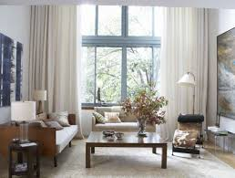 Black And White Striped Curtain Panels Bewitch Figure Lightworker Grey Patterned Blackout Curtains