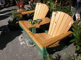inspirational diy adirondack chair my chairs