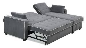 cordaroys king sofa sleeper cordaroys king sleeper sofa furniture comfortable inspirational
