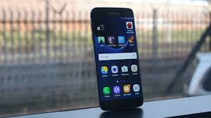 samsung galaxy s7 edge review meaningful evolution