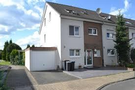 Zu Verkaufen Haus Haus Zum Verkauf 50769 Köln Mapio Net
