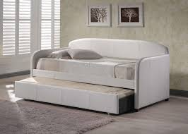 modern daybeds with trundle chrisjung me contemporary daybed pop