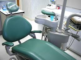 emergency dentist near me 24 hour dentist orlando orlando smiles