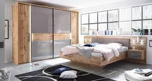 komplettes schlafzimmer g nstig schlafzimmer komplett rome pinie weiss pickupmöbelde erstaunlich