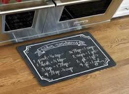 L Shaped Kitchen Rug L Shaped Kitchen Floor Mats Kitchen Rugs Kitchen Floor Mats