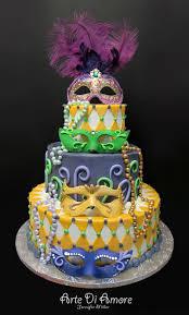 mardi gras cake decorations mardi gras cakes 2011 2014 artediamore mardi gras themed