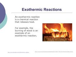 chemical reactions by stephayy81 chemical reaction basics