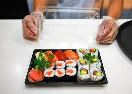 cours cuisine japonaise lyon cours de cuisine japonaise nouveau cours de cuisine lyon bocuse