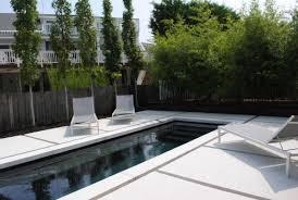 Pool Patio Design Custom Pool Patio