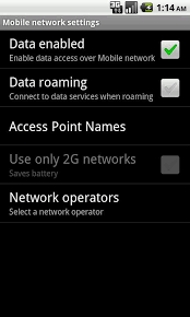 android settings apk mobile network settings 1 2 apk android tools apps