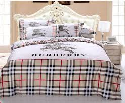 Gucci Bed Comforter Monis Bows N More Fendi Full Queen Duvet Set 2 Different Styles