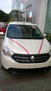 renault lodgy modified renault new car lodgy images renault s upcoming cars in india