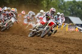 honda motocross bike 30 cute honda dirt bike wallpapers in high quality hebe balducci