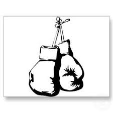 cross u0026 boxing gloves tattoo tattoo pinterest boxing gloves