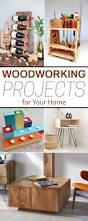 book of woodworking projects at home in canada by emma egorlin com