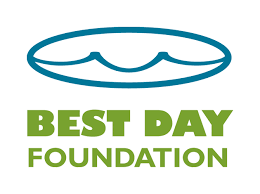 best day foundation u2013 adventure activities for kids with special needs