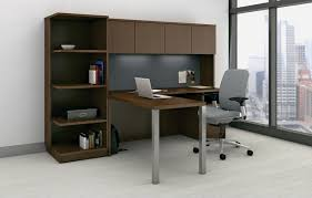 currency office furniture contemporary desk and desks
