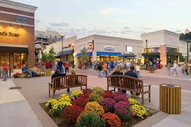 shop till you drop in branson missouri thousandhills