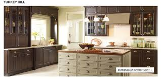 Home Depot Design My Kitchen The Steampunk Home Kitchens At Home Depot By Martha Stewart