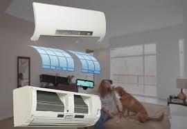 Total Comfort Hvac Ductless Hvac Benefits Total Comfort Bob Vila