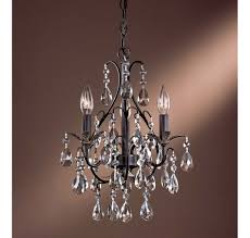 Lead Crystal Chandelier Bathrooms Design Small Chandeliers For Bathrooms With Mini