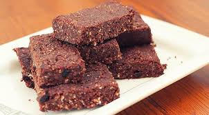 vegane low carb brownies low carb rezepte
