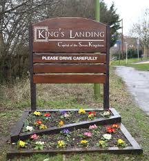how cool is this hertfordshire town changes name to king u0027s