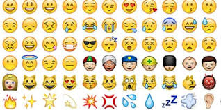how to add emoji to android how to add emoji support to sony xperia keyboards dory labs