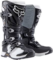 maverik motocross boots 2015 fox racing womens comp 5 boots motocross dirt bike mx atv
