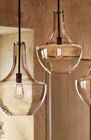 Large Glass Pendant Lights 58 Creative Lovable Industrial Pendant Lighting Glass Lights For