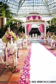 indian wedding decorators in atlanta ga suhaag garden indian wedding decorator florida wedding decorator