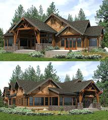 outdoor living house plans outdoor living house plans plan description indoor outdoor living