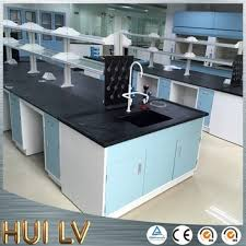Science Lab Benches Design Best Quality Science Lab Furniture Tabel Bench Buy