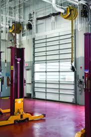 Overhead Garage Door Cincinnati by 21 Best Wayne Dalton Images On Pinterest Garage Doors Garages