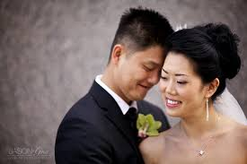 denver wedding photographers denver wedding at the curtis hotel wedding photographers