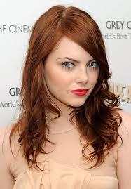 bridesmaid hairstyles for medium length hair curl hairstyles for medium length hair best haircut style
