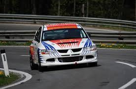 car mitsubishi evo racecarsdirect com mitsubishi lancer evo viii gr a