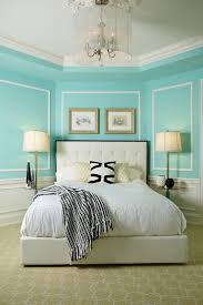 blue master bedroom paint ideas light decor stylish decorating
