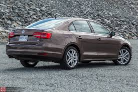 2015 volkswagen jetta tdi review u2013 the loneliest number