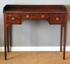 Mahogany Console Table Antique Mahogany Dressing Table Antique Tables Uk Antique Side