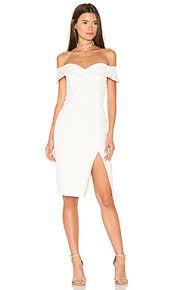 white dress shop white dresses for women revolve