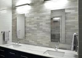tile backsplash for bathroom bathroom tile designs glass subway