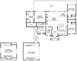 Mountain Cabin Floor Plans 110 Best Floor Plans Images On Pinterest Floor Plans Lorem