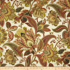 home decor stores in canada decorations home decor fabric hobby lobby richloom fruition