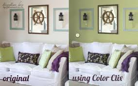 how to virtually re paint your room honeybear lane