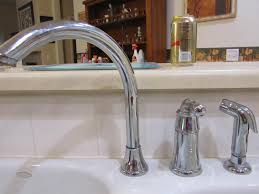 kitchen faucet low water pressure kitchen faucet low cold water pressure home improvement stack