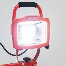 led flood light replacement r7s j78 78mm 24 smd5050 led 110v 120v 220v floodlight replacement