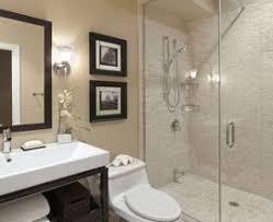 Best Modern Bathroom Best Modern Small Bathroom Design Ideas On Pinterest Modern Design