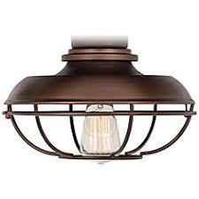 light attachment for ceiling fan ceiling fan light kits ls plus
